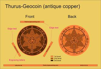 thurus_final_antiquecopper_2.JPG