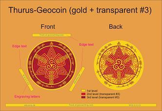thurus_final_gold_3_2.JPG